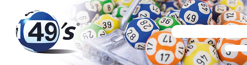 lotto 49s results